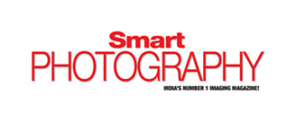 smart photography