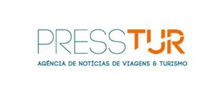 presstur