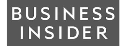 business insider