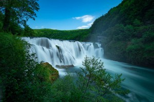 Bosnia photo gallery Wild Voyager