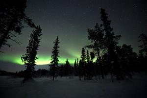 Finland Photo Gallery