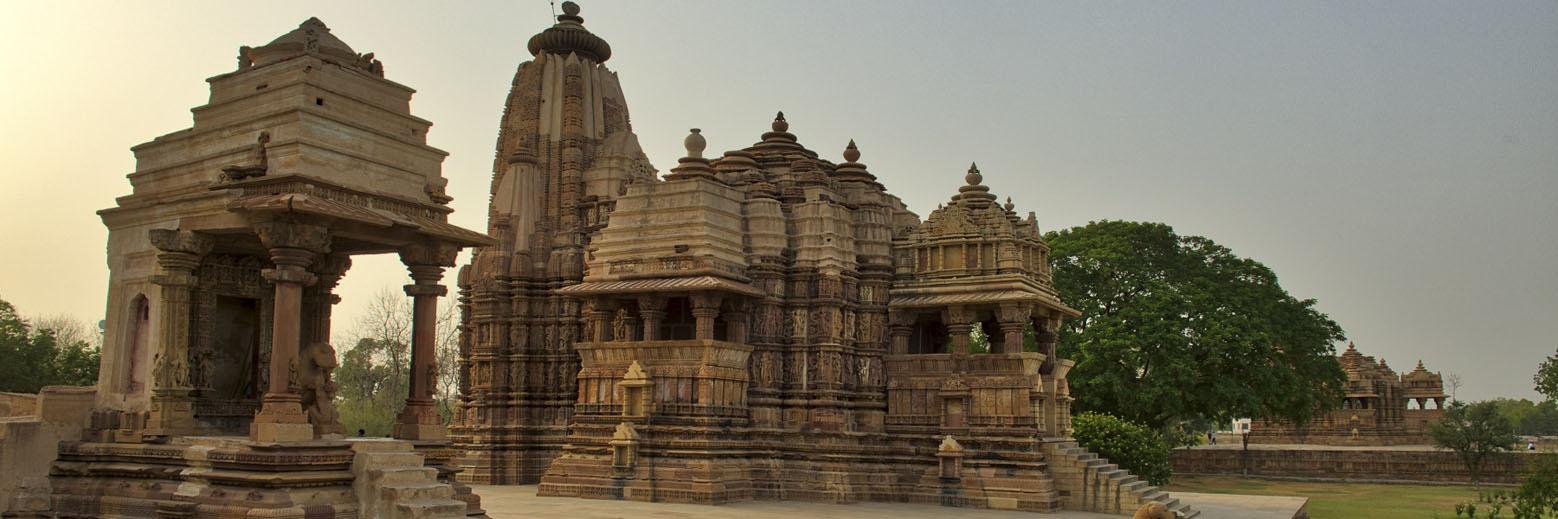 Cultural India
