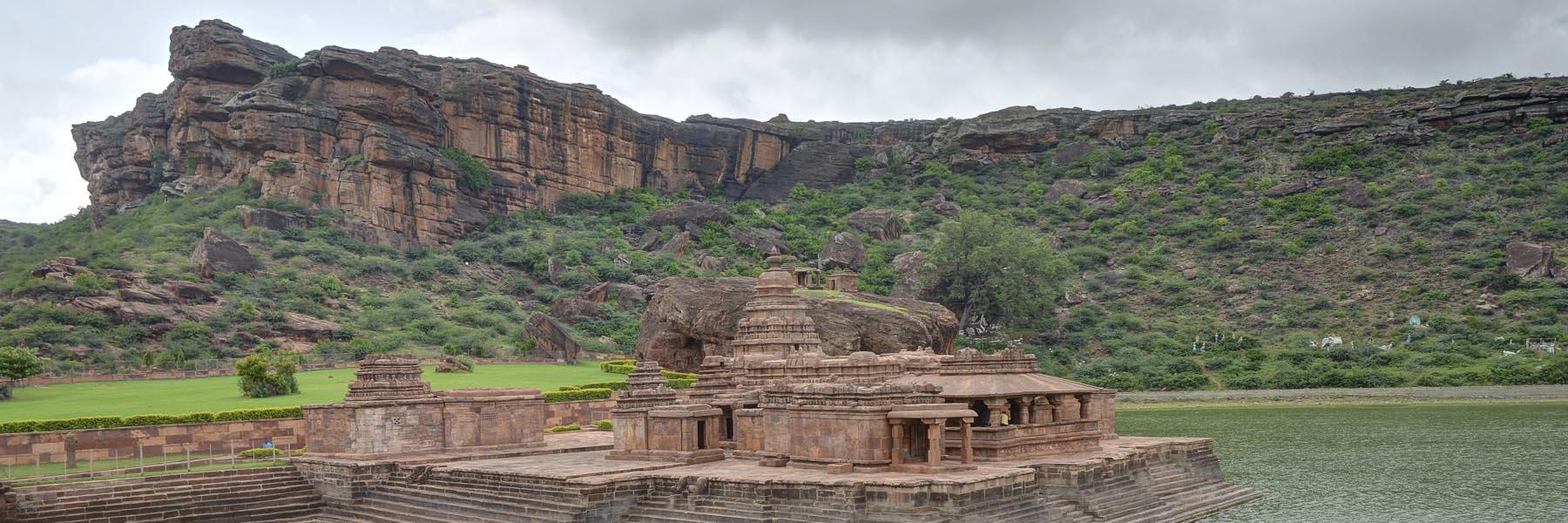 Vijayanagara Kingdom Tour