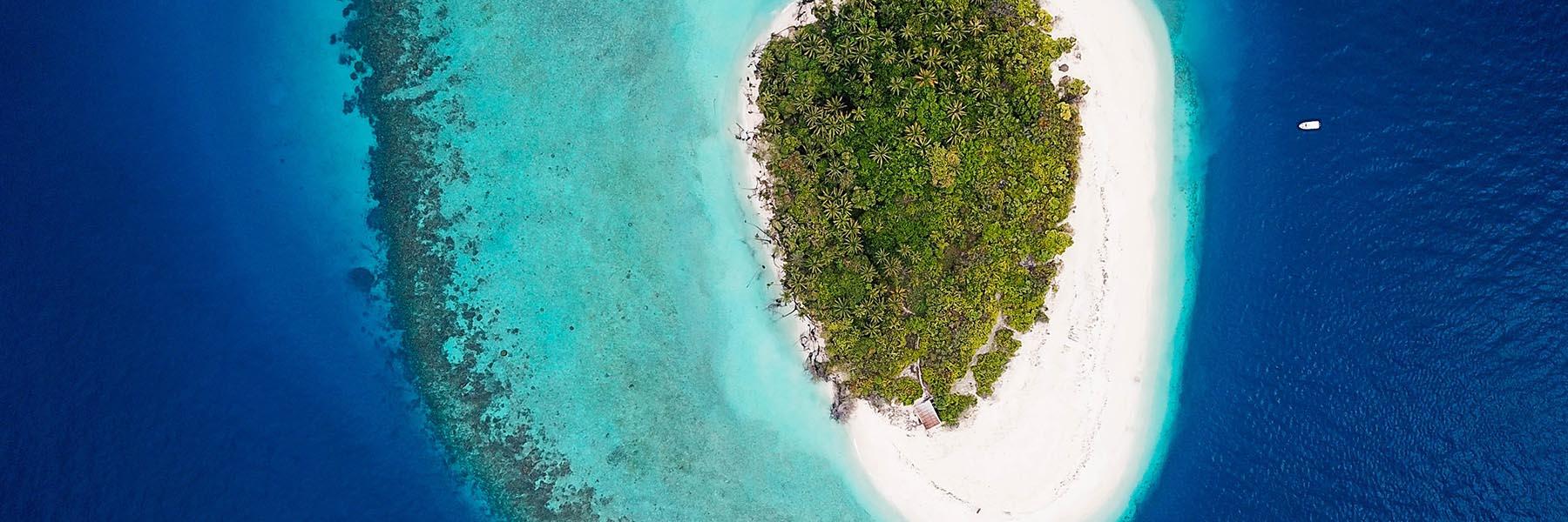 Classic Maldives