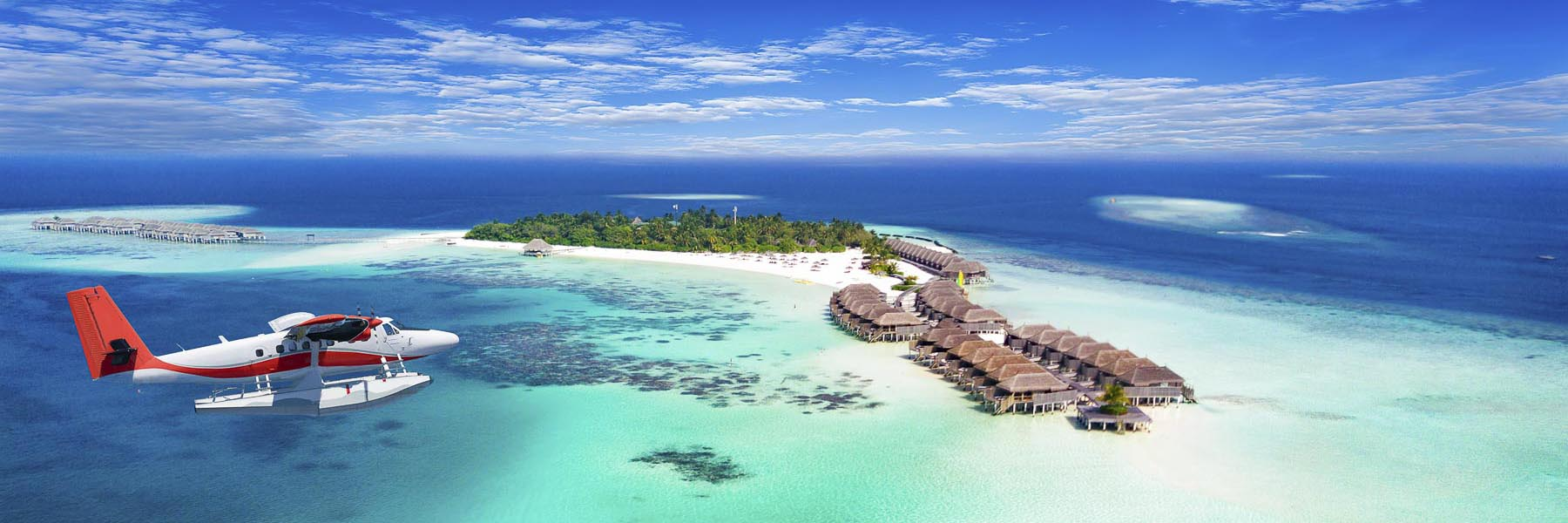 maldives luxury tours