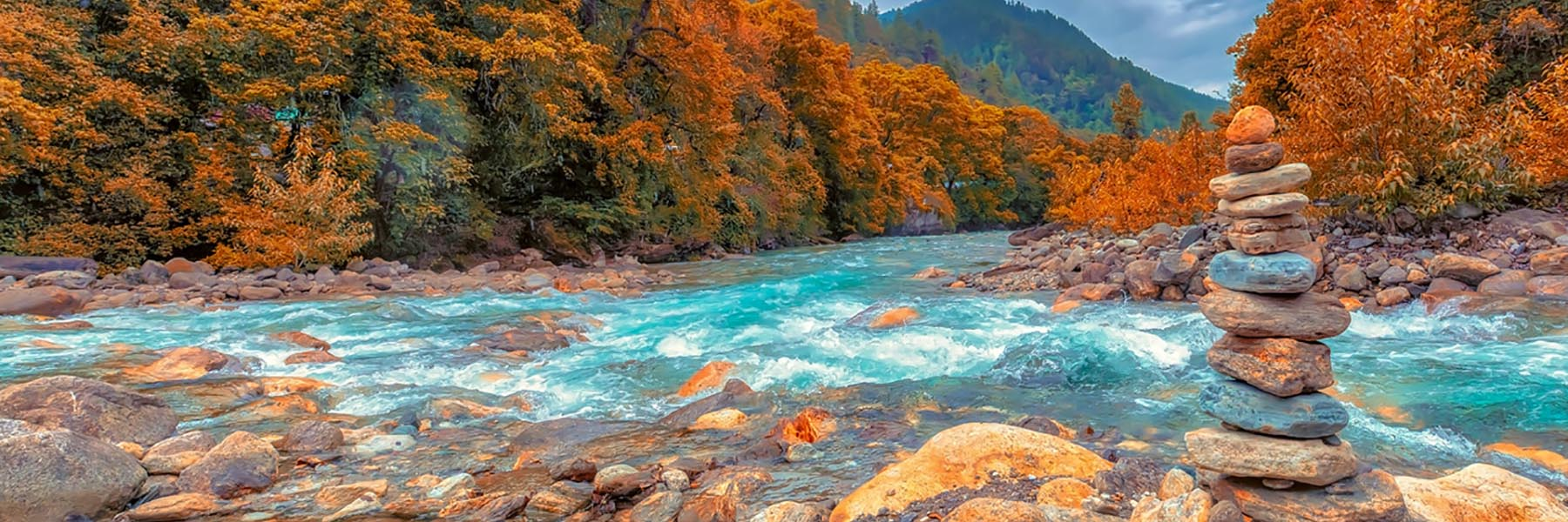 Happiness Bhutan Tour