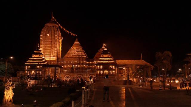 emami jagannatha temple in balasore, odisha