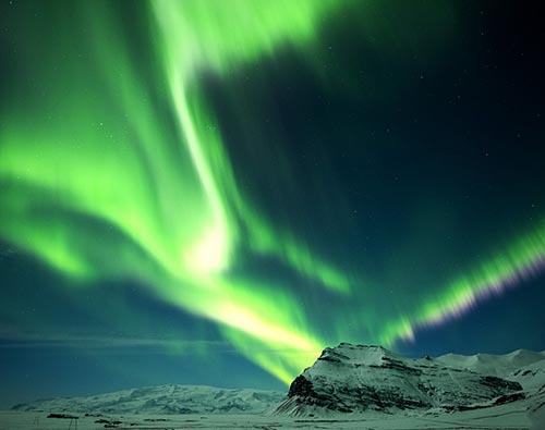 Best Iceland Summer Tours