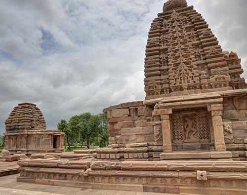 Vijayanagara Kingdom Tour tour