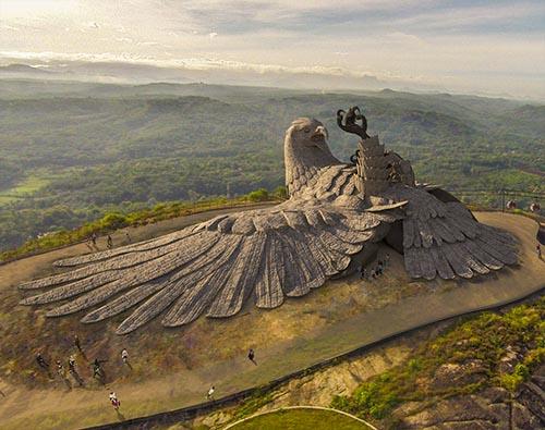 Sri Lanka Ramayana Tour tour