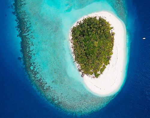 Classic Maldives tour